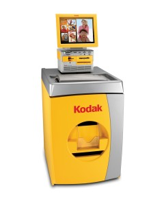 Kodak FREEbie