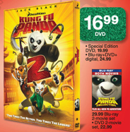 Kung-Fu-Panda-2-printable-coupons