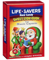 Life-Saver-Storybooks