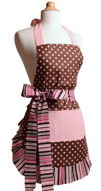 New-pink-chocolate-front