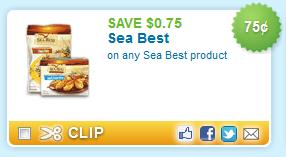 Sea best