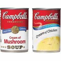 campbells soups printable coupons