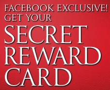 free victoria's secret rewards card