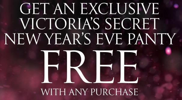 free vs panty