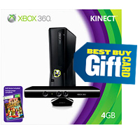 freebies2deals-kinect-gift