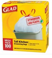 glad bags Glad Trash Bags Printable Coupons