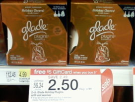glade-deal1