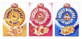 honey bunches printable coupons