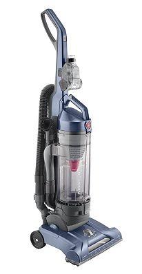 hoover vacuum