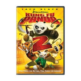 kung fu panda printable coupons