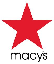 macys logo Macys Wow Pass $10 Off $25 Purchase + Other Retails Offers