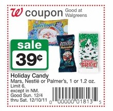 mars printable coupons