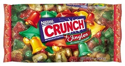 nestle-jingles printable coupons