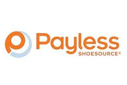Payless, Chili's, and More Retail and Restaurant Coupons!