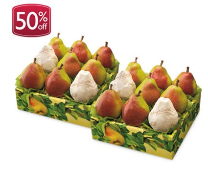 riviera pears 2