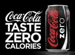Coke Zero Printable Coupons