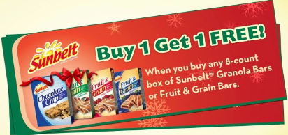 Sunbelt Printable Coupon