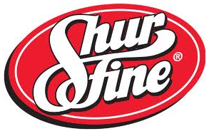 Shurfine Stores Weekly Deals 12/6 – 12/12