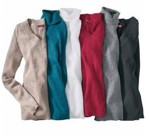 32b9426bab82 Target  Women s Sweaters only  4.99