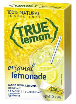 true_lemonade_coupons