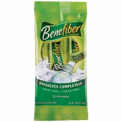 Benefiber-Sticks