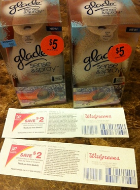 Clearance-Glade-Sense-Spray-Walgreens