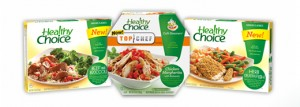 Healthy-Choice-coupon-300x107
