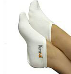 Kerasal-moisture-enhancing-socks
