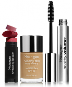 picture about Neutragena Printable Coupons known as Refreshing $2/1 Neutrogena Printable Coupon Obtainable Popular