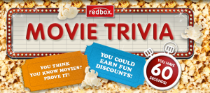 Red-Box-Movie-Trivia-300x133