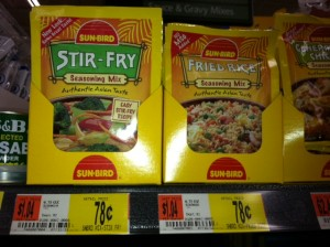 Sunbird printable coupons