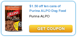 alpo printable coupons