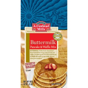 photo about Whole Foods Printable Coupons referred to as Arrowhead Mills Breakfast Materials Printable Discount codes + Comprehensive