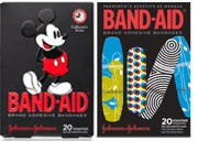 band aid printable coupons