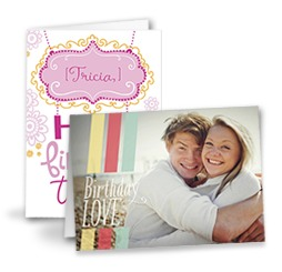 cardstore Cardstore.com: FREE Customized Greeting Card + FREE Shipping!
