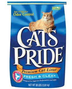 cats pride litter printable coupons