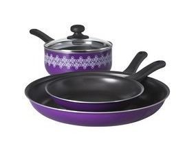 chefmate cookware sets