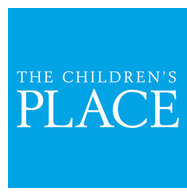 20% off Purchase at The Children's Place + Other Retail Coupons