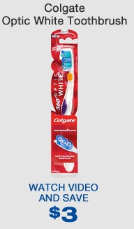 colgate optic tb coupon