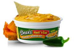 deans-heat-n-eat-dip1