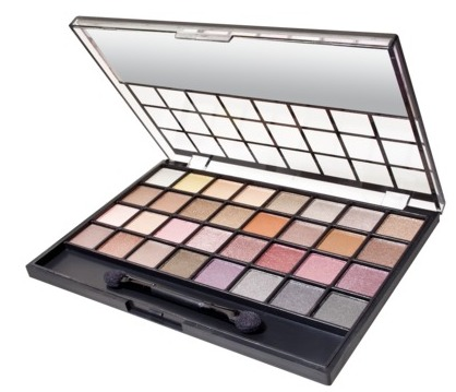 elf shadow palette