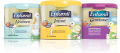 enfamil printable coupons