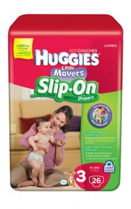 huggies slip on printable coupons