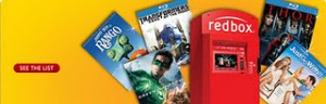 free redbox movie rental 300x96 FREE Redbox Movie Rental