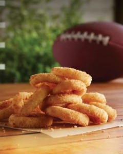 freebies2deals-free-onion-rings-240x300
