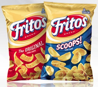 fritos printable coupons