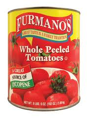 furmanos printable coupons
