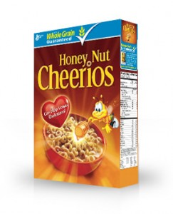honey-nut-cheerios-243x300