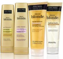 john frieda hair care printable coupons