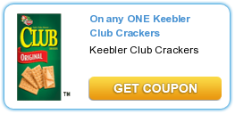 keebler cracker printable coupons